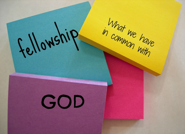 fellowship-sticky-notes1