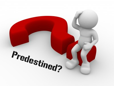 predestine2