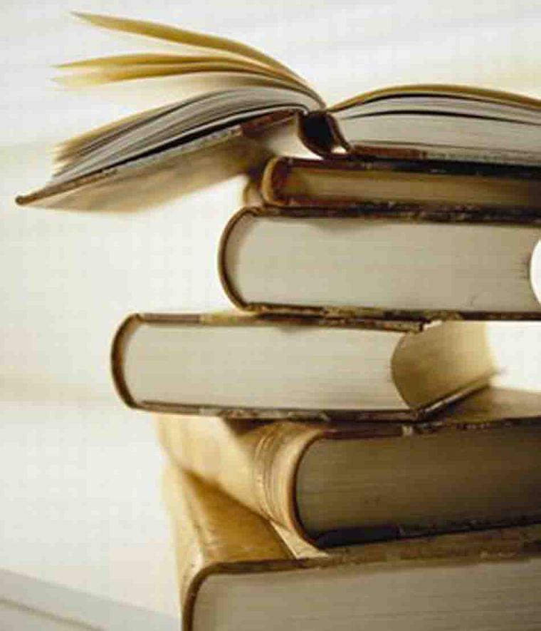 reading-books2