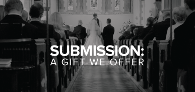 submission-gift-we-offer2