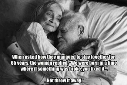Old-Couple-Marriage