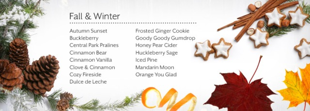 scentsy-2013-fall-winter-fragrance-collection