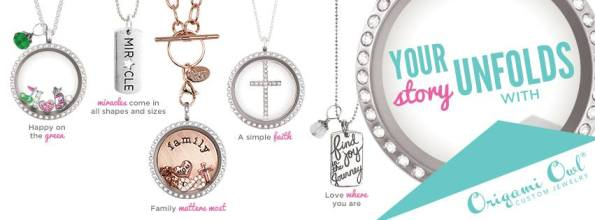 origami owl pic for blog
